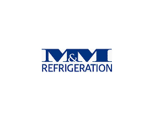 Press release M&M Refrigeration and Carnot Refrigeration enter into partnership to create the global leader industrial-scale natural refrigeration solutions